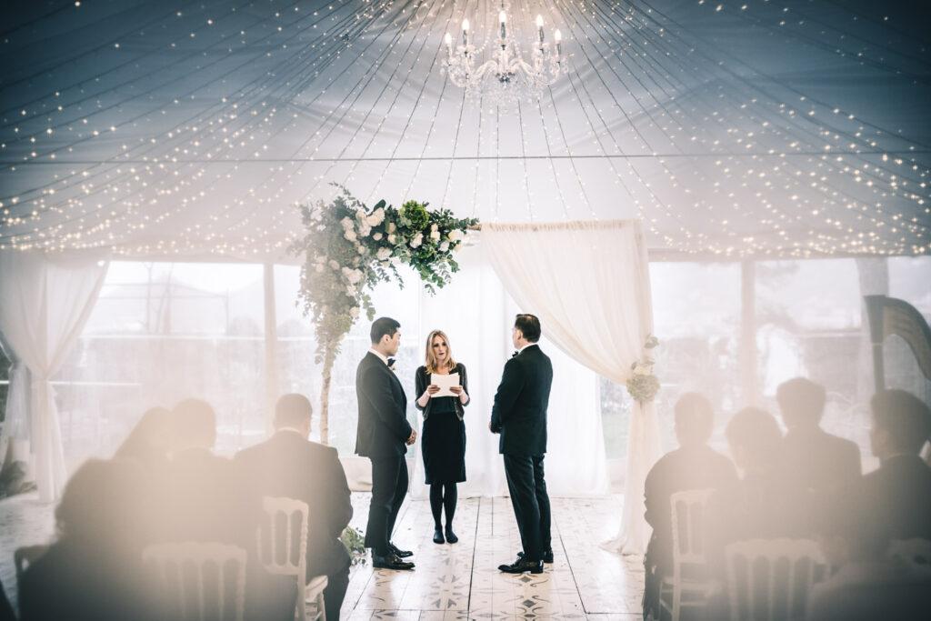 same_sex_wedding_italy