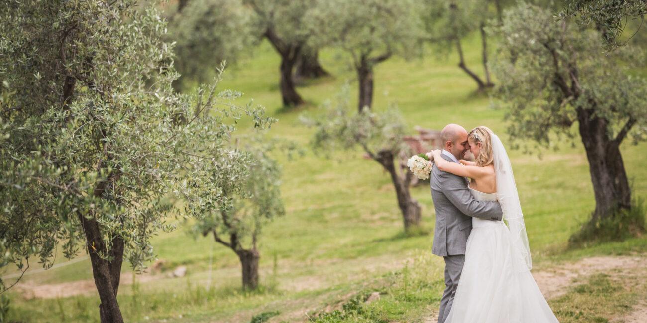 elope_to_tuscany