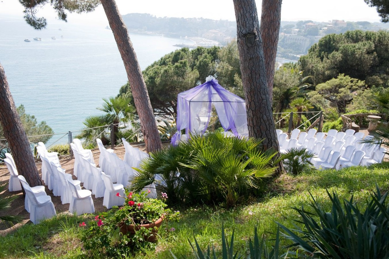 Wedding_Italian_Riviera_04-1353×900
