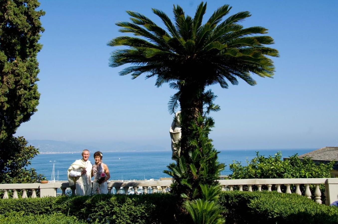 Wedding_Italian_Riviera_09-1356×900