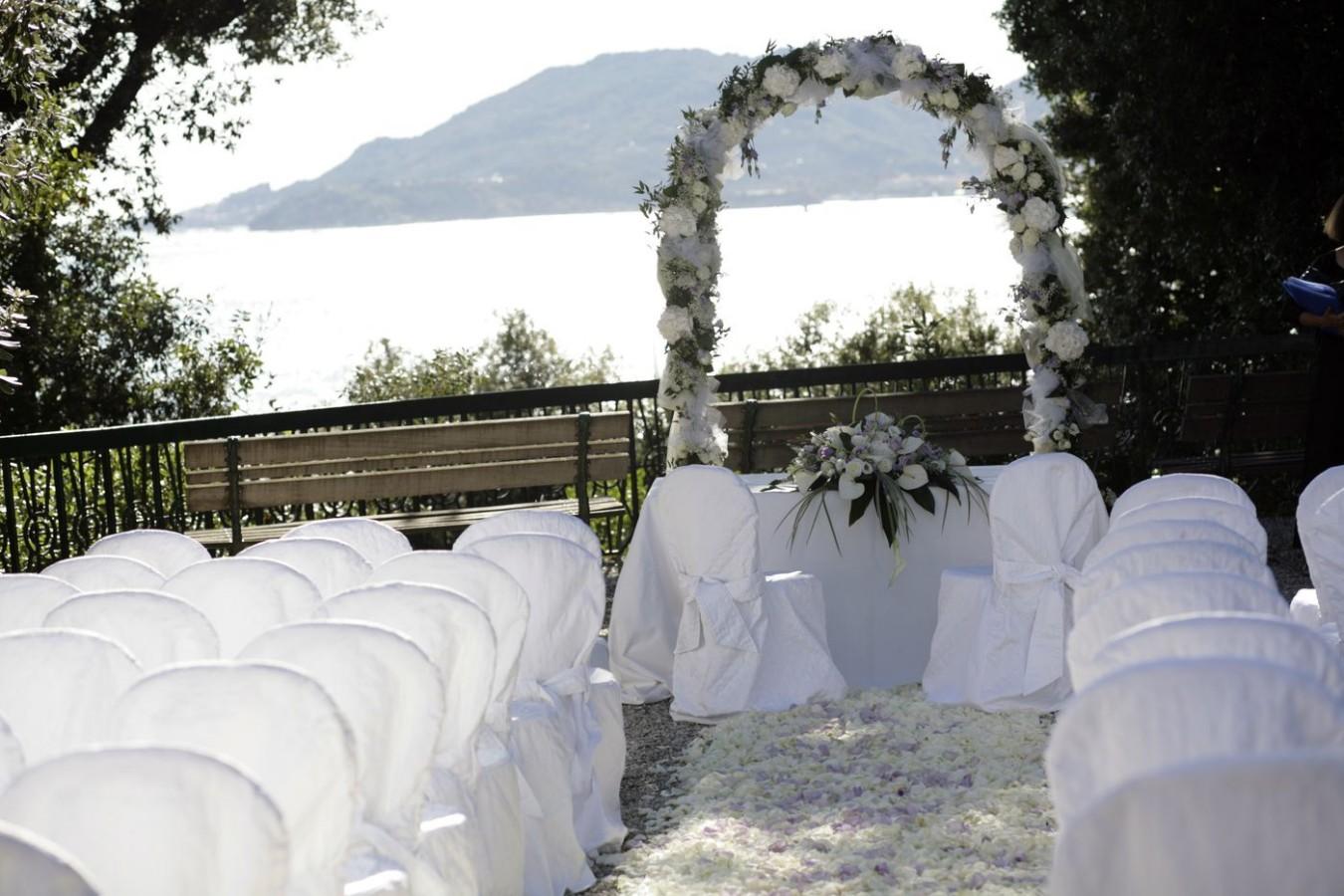 Wedding_Italian_Riviera_11-1350×900