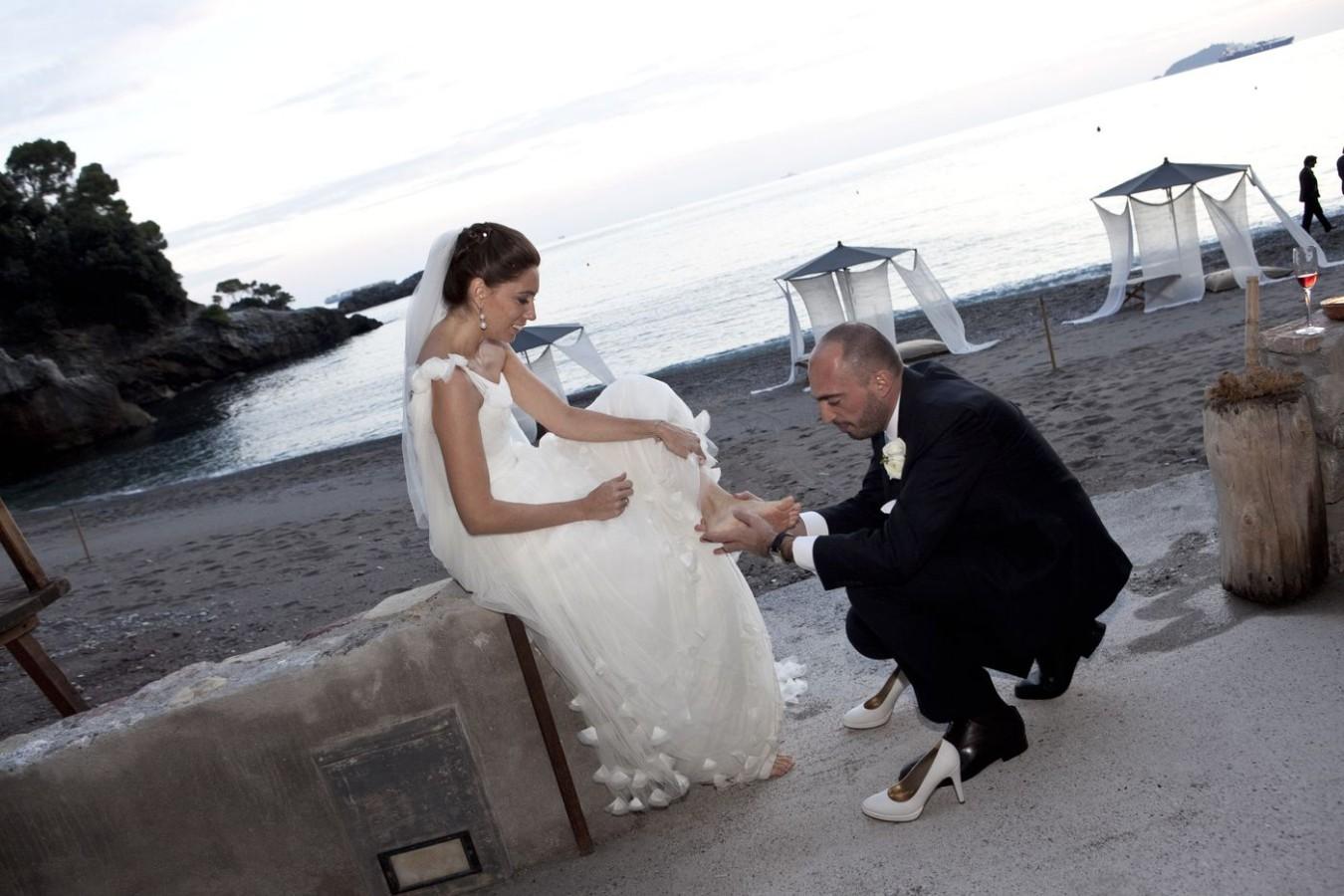Wedding_Italian_Riviera_18-1350×900