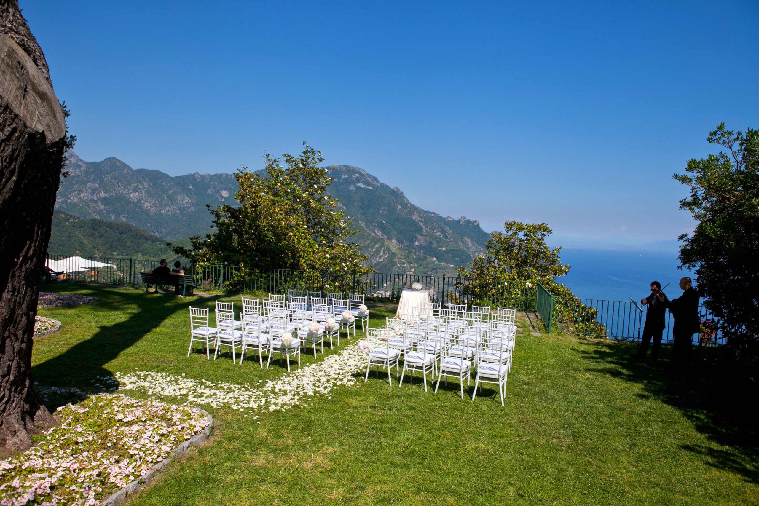 dream-wedding-in-ravello-italy5