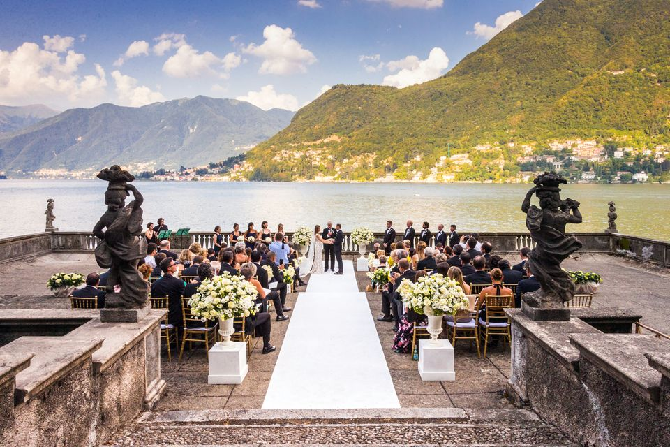 lake-wedding-italy_201