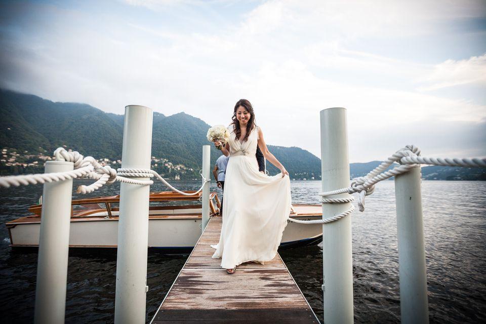 lake-wedding-italy_208