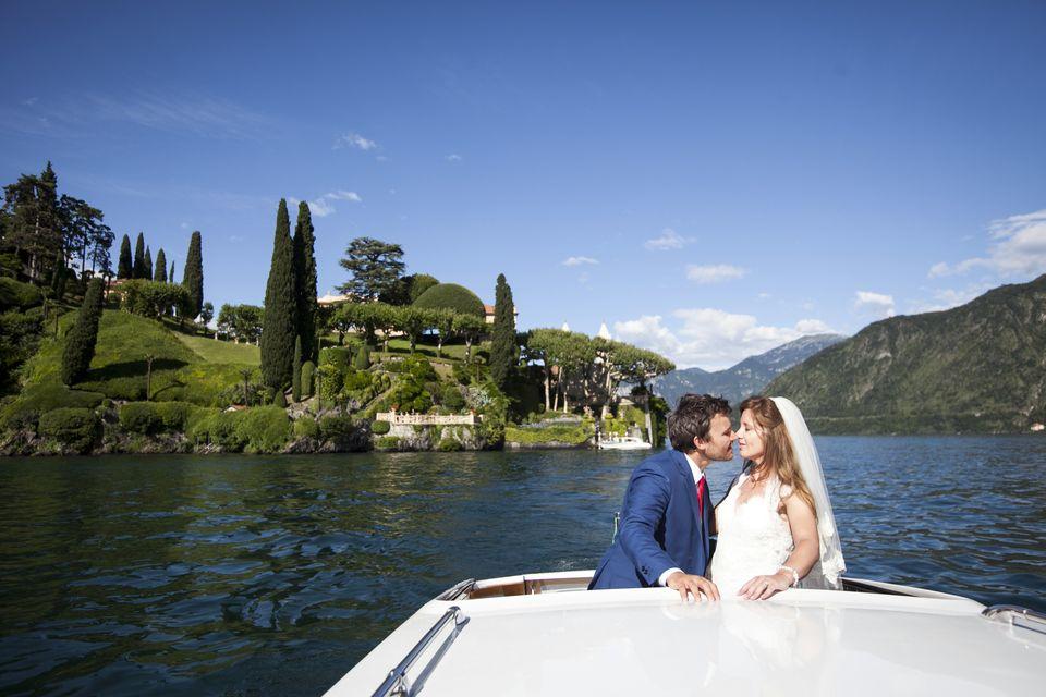 lake-wedding-italy_210