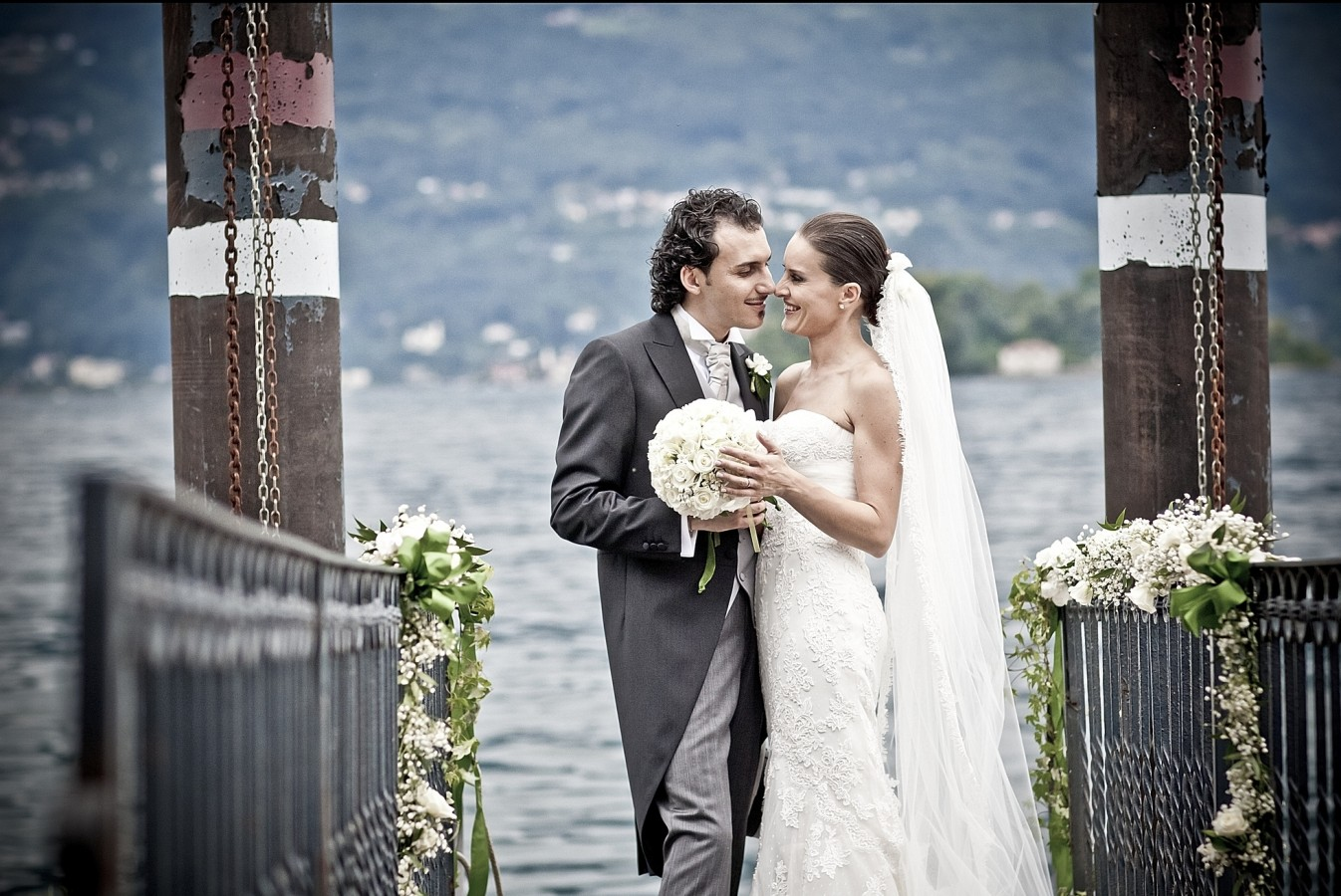 elope-to-italian-lakes