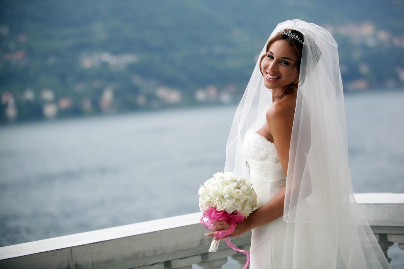 lake_wedding_in_italy_14-1350×900