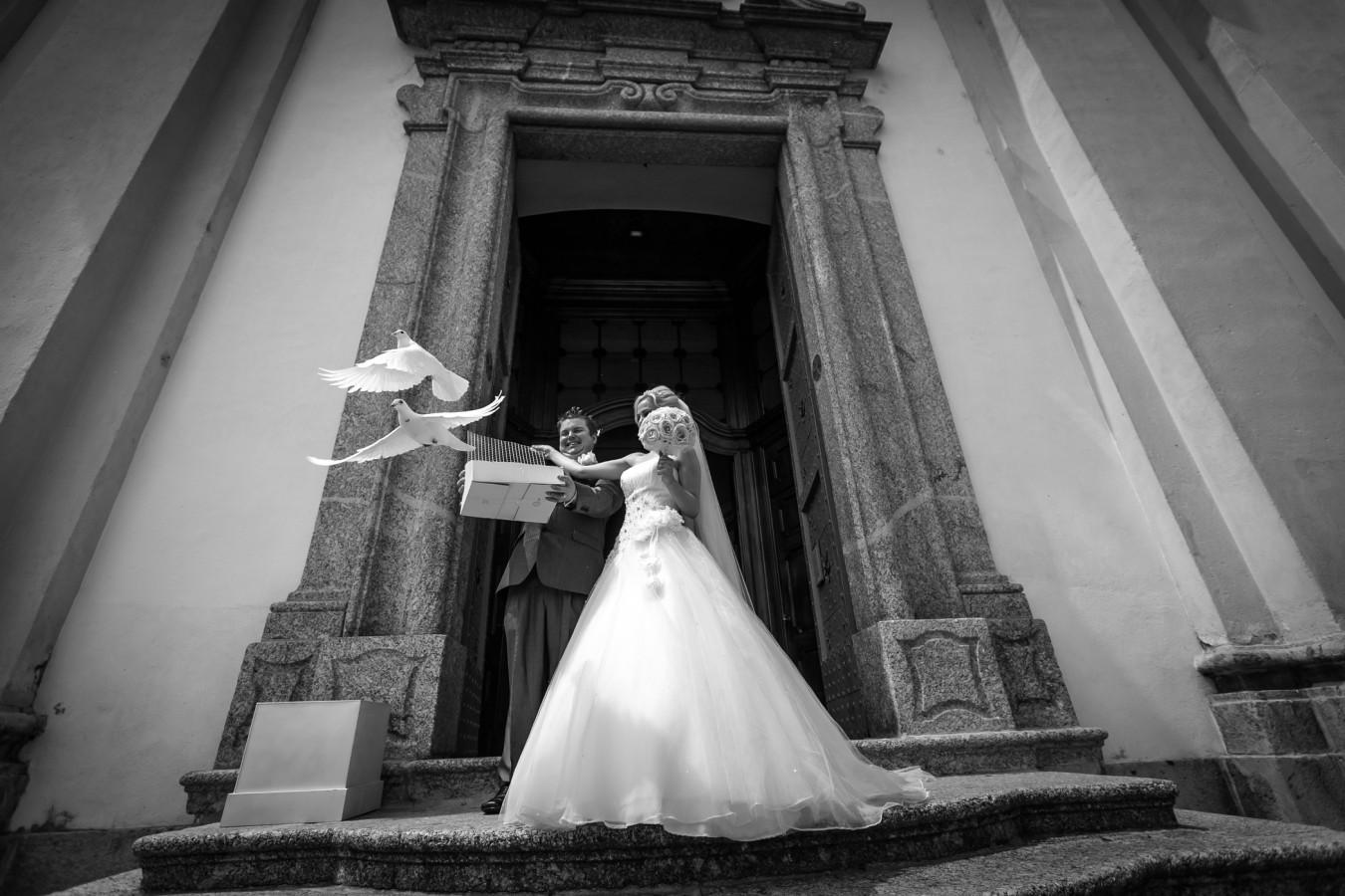 lake_wedding_in_italy_16-1350×900