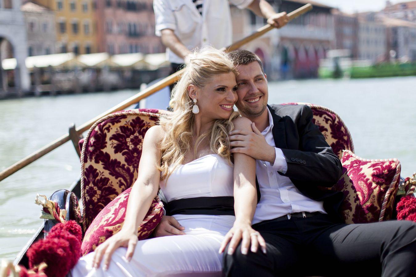 married-in-venice-1350×900
