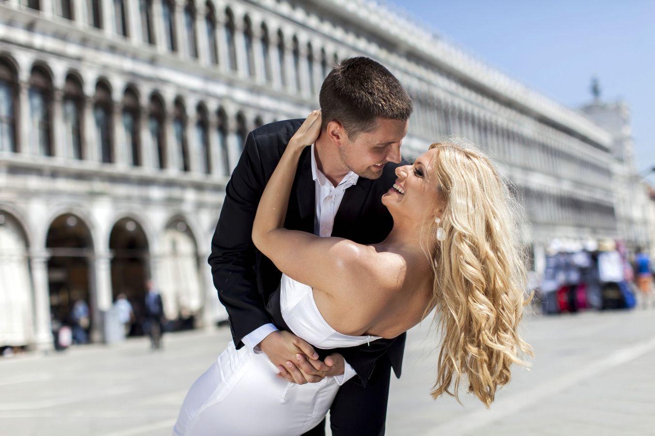 romantic-elope-in-italy-1350×900