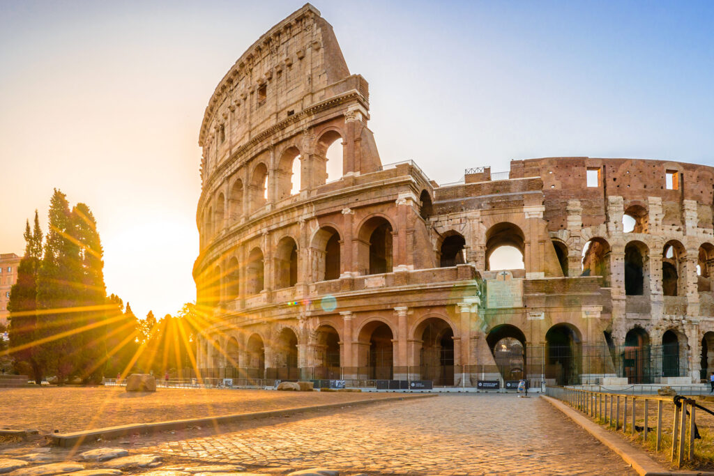 elope_to_rome