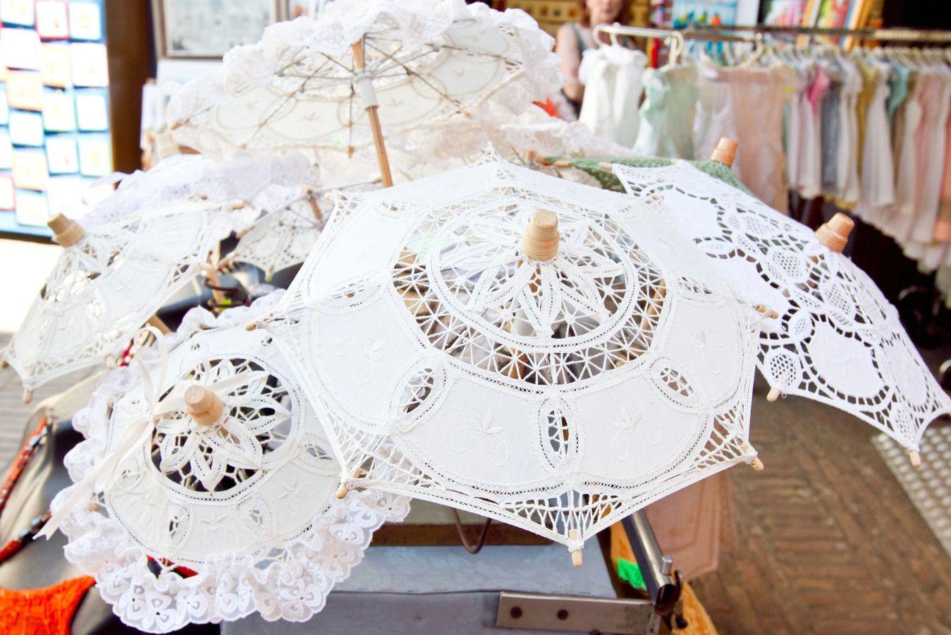venice-romantic-wedding-1349×900