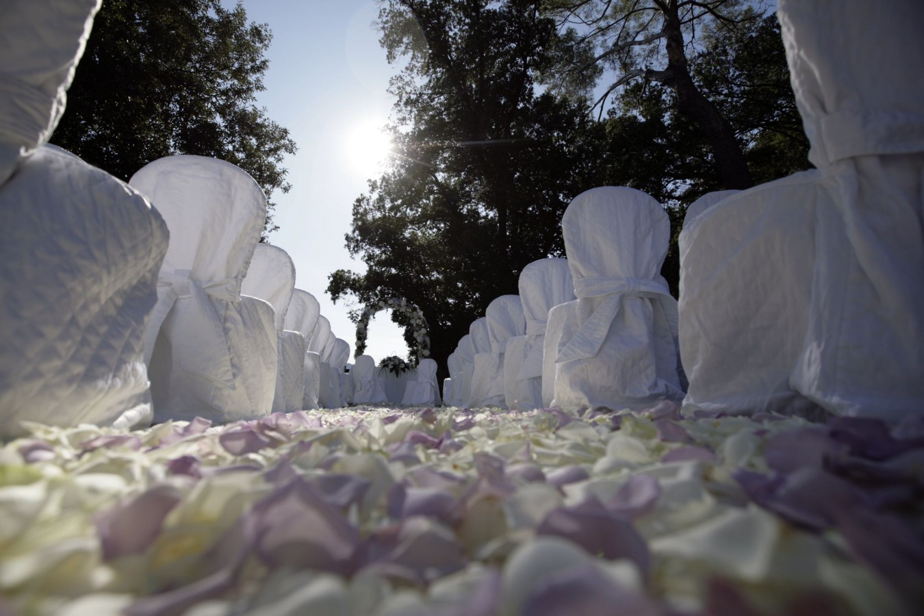 wedding-italy-outdoor-ceremony_01-1350×900