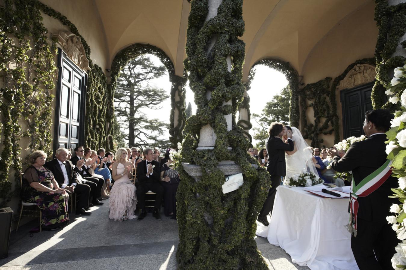 wedding-italy-outdoor-ceremony_10-1349×900