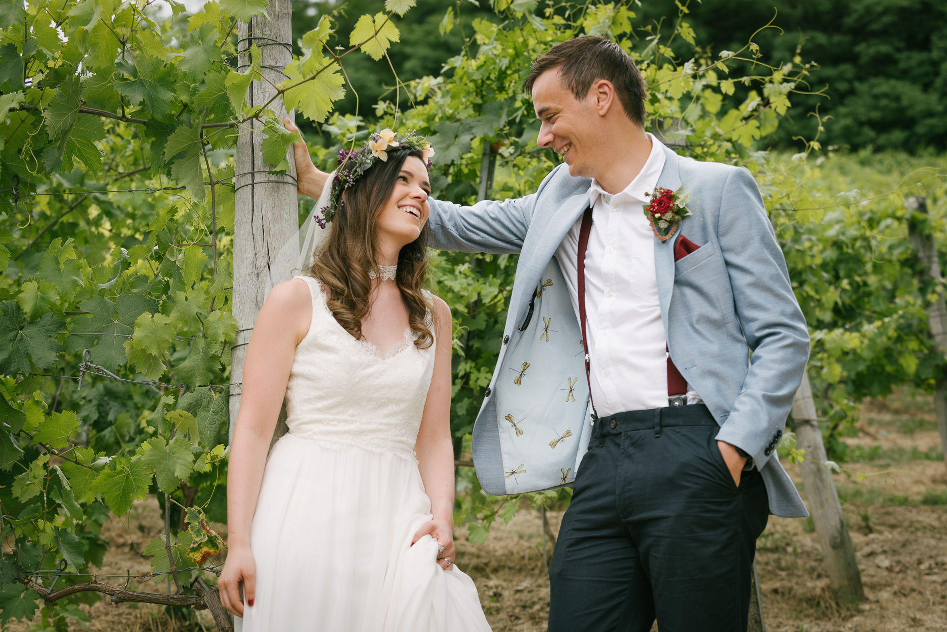 wedding-langhe-alba-italy4