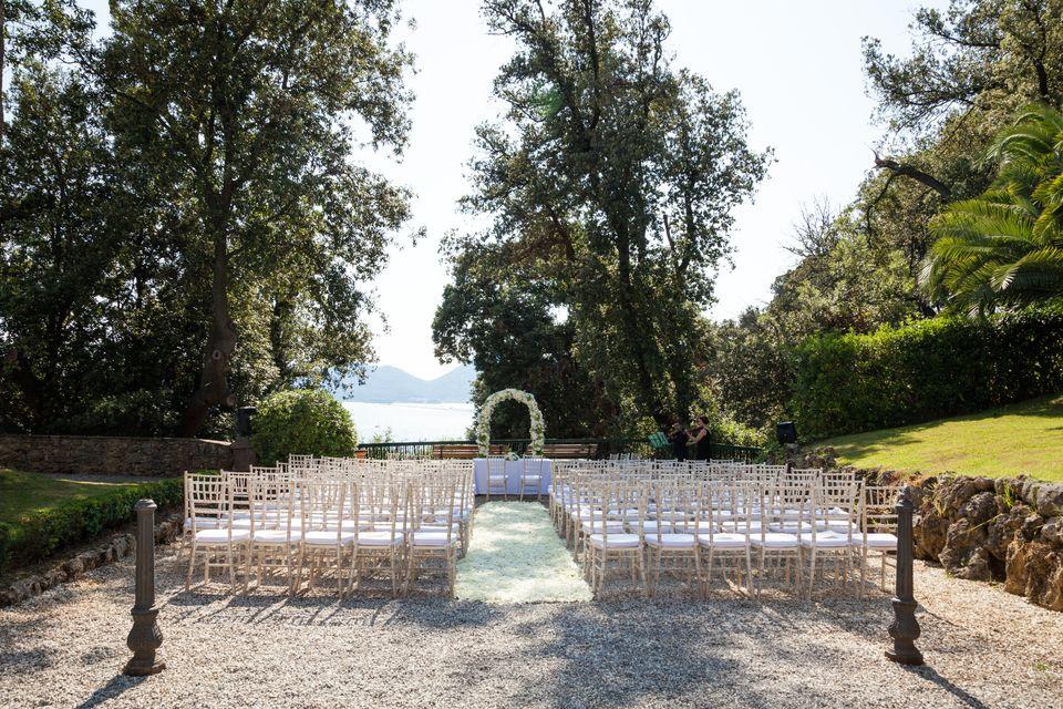 wedding-on-the-italian-riviera_04