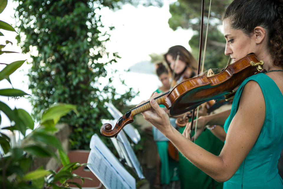 wedding-on-the-italian-riviera_05