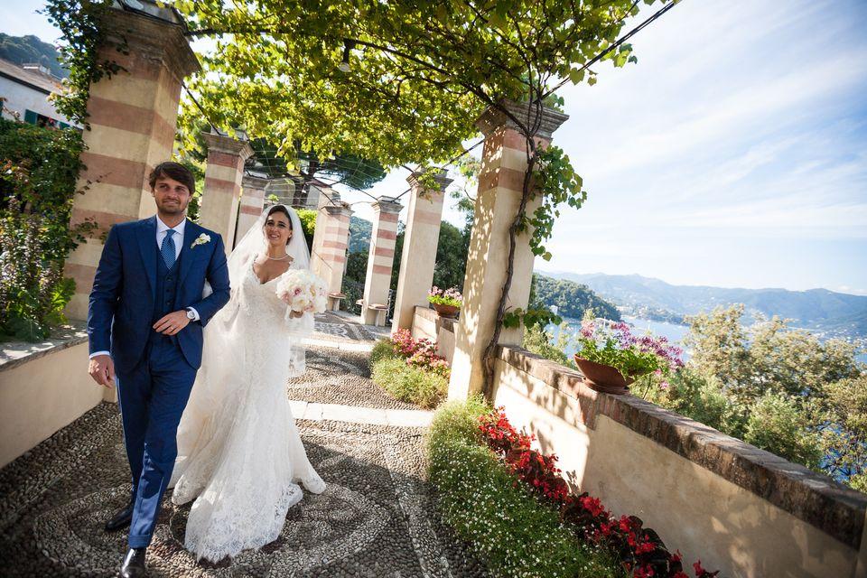 wedding-on-the-italian-riviera_06