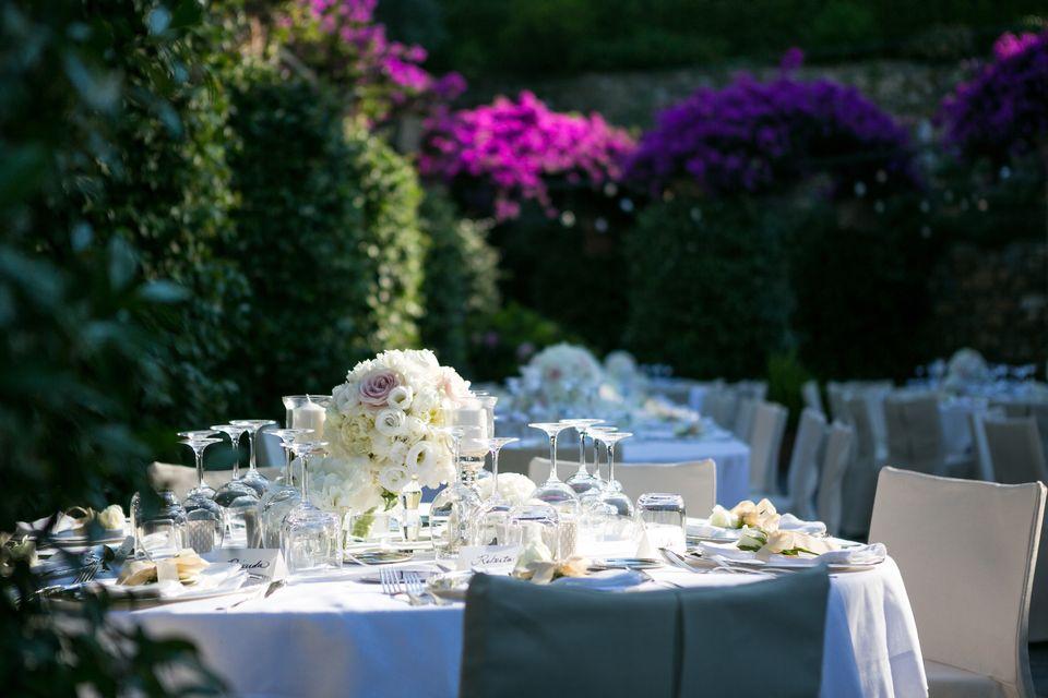 wedding-on-the-italian-riviera_07