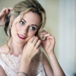 wedding_hair_and_makeup