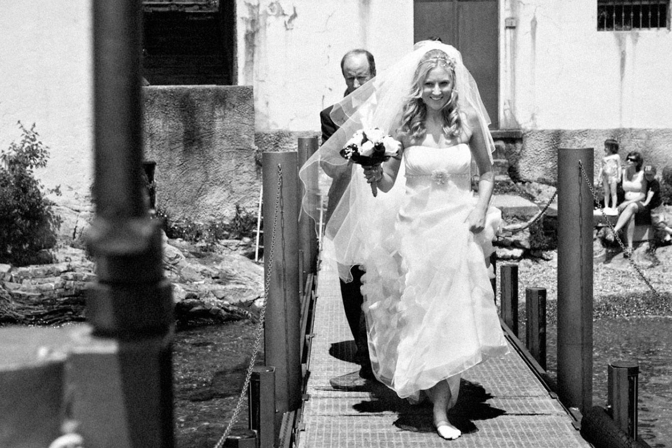 wedding_lake_como_011-1500×900