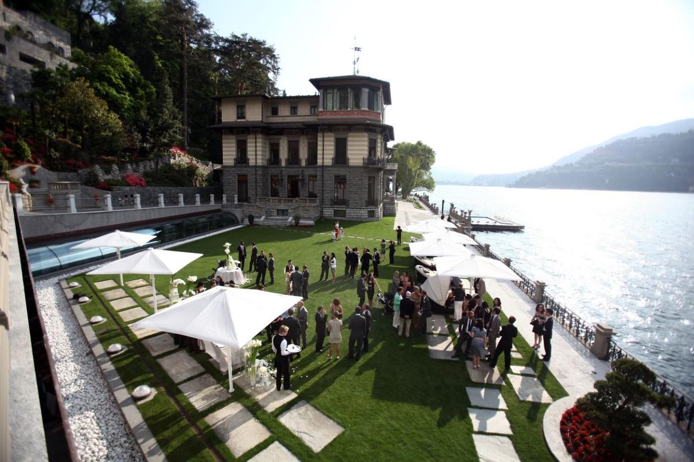 wedding_lake_como_041-1350×900