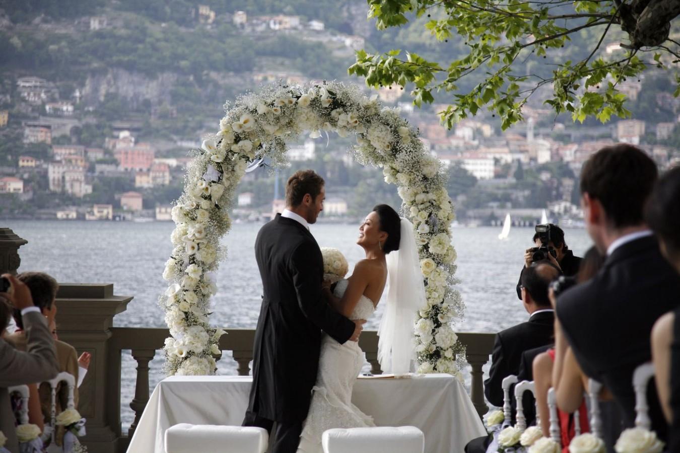 wedding_lake_como_061-1350×900