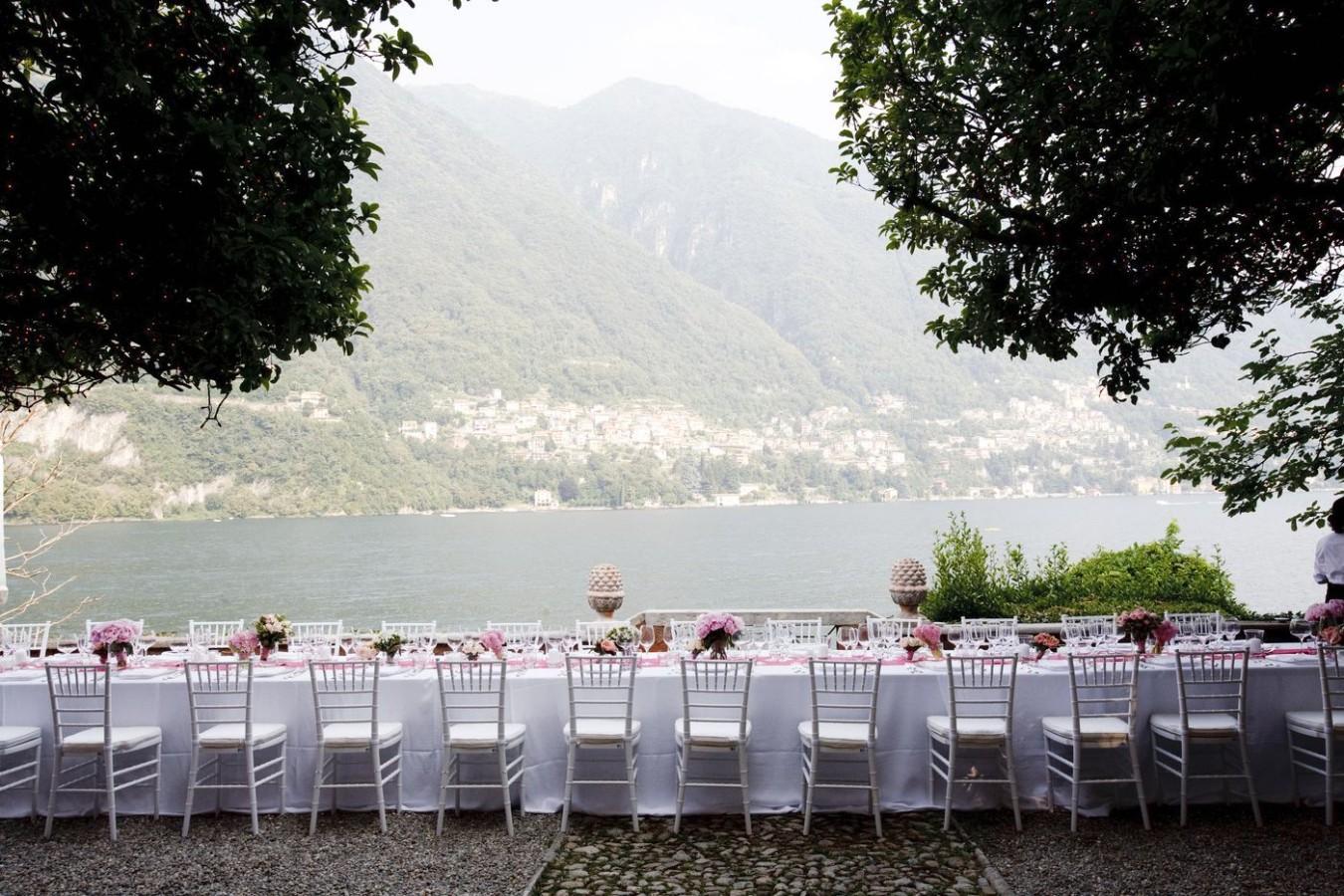 wedding_lake_como_071-1350×900