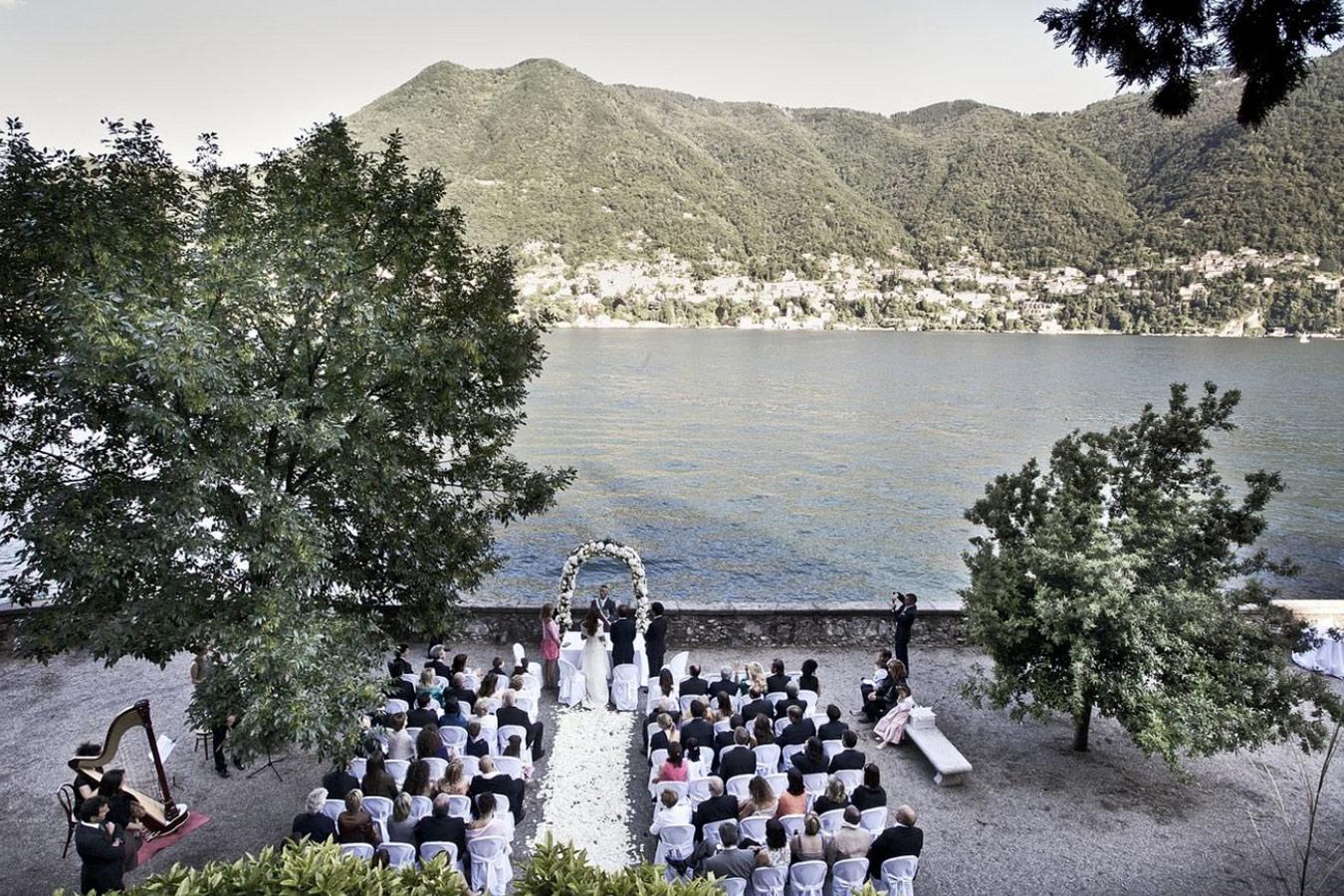 wedding_lake_como_111-1451×900