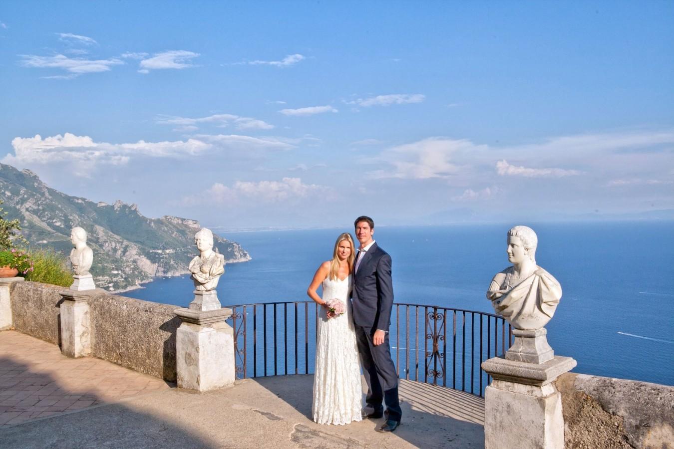 elope_to_amalfi_coast