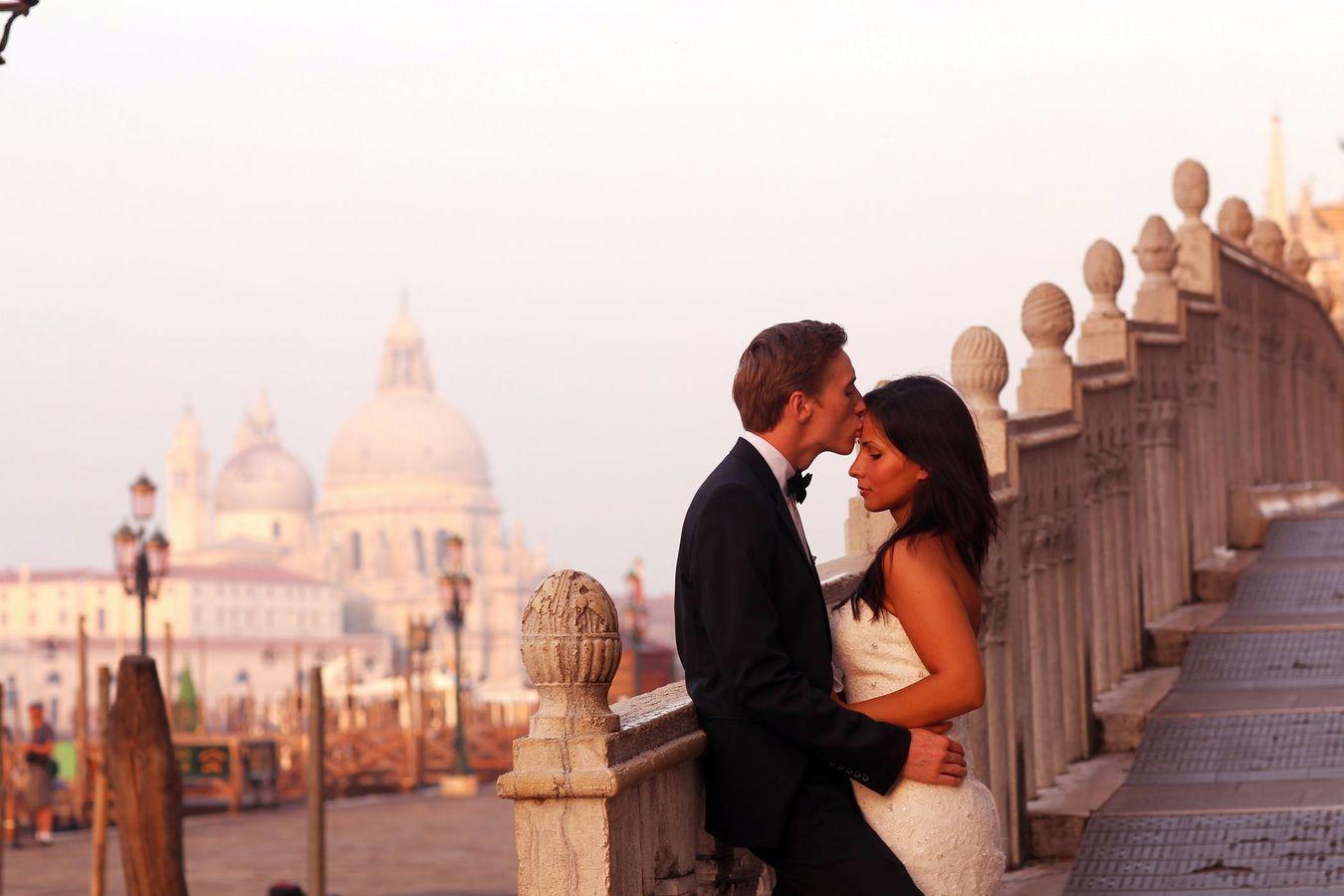 wedding_venice-1350×900