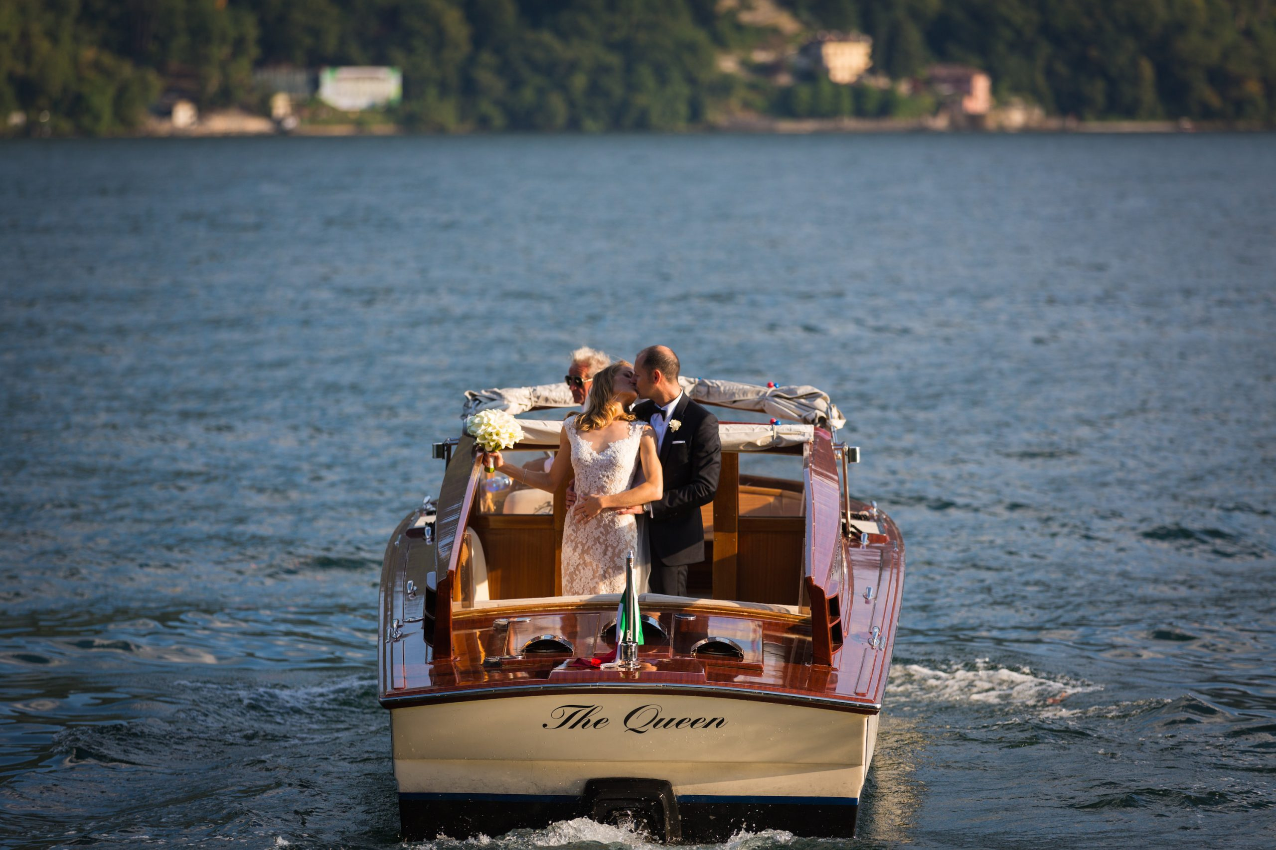 elope to Italy how much does it cost
